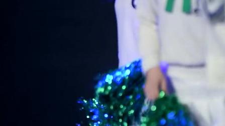 Oh! Tony Basil, 소녀시대 Cover 공유 직캠 By 델네그로