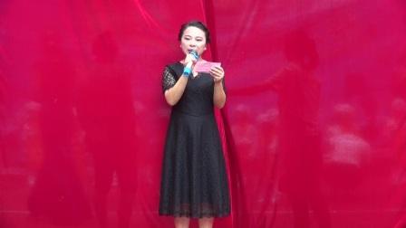 荔城区黄石小哈佛幼儿园2017年   童趣舞蹈《饼干歌》