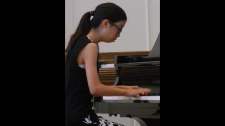 20170611 Piano
