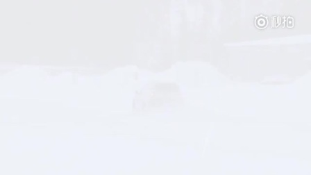 宝马X7概念车预计将于9月法兰克福车展推出,将采用CLAR平台!