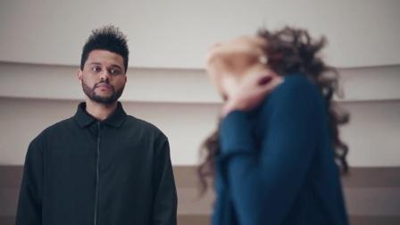 【GOOFY音乐】草坪The Weeknd新单Secrets官方MV公开!