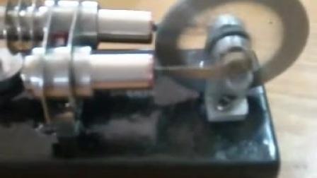 电池壳制作的阿尔法