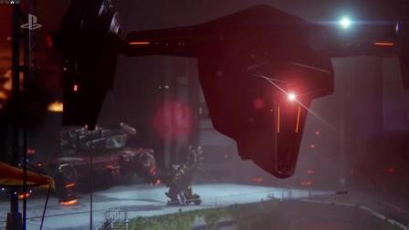 命运2 Destiny 2