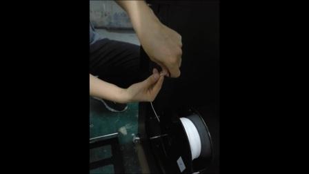 DS10解包安装视频