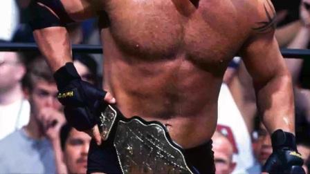WWE巨星大咖豪宅别墅 内饰装潢 限量座驾一次看个够