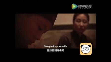 搞笑视频一箩筐 搞笑糗事集锦 (9)