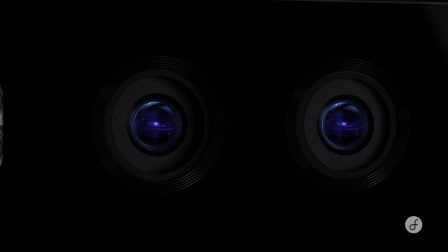 坚果 Pro 细红线特别版宣传视频