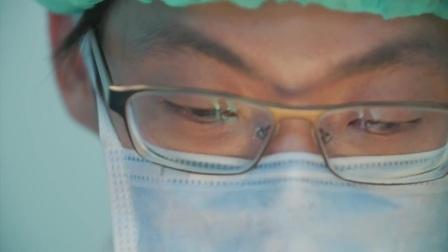 久站教師老師靜脈曲張手術治療全紀錄心得分享 台北亞緻整形外科陳建名醫師案例分享