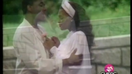 Freddie Jackson:You Are My Lady