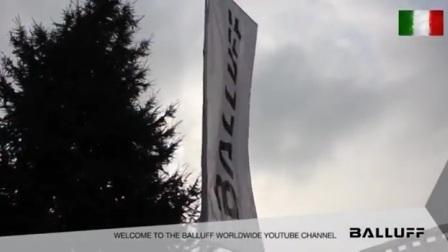 欢迎来到巴鲁夫全球