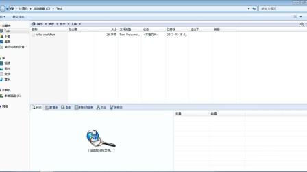SOLIDWORKS PDM-用户其它操作