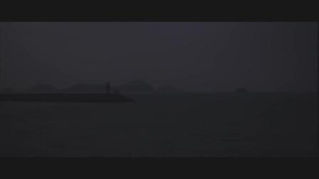 distant 远方 预告片