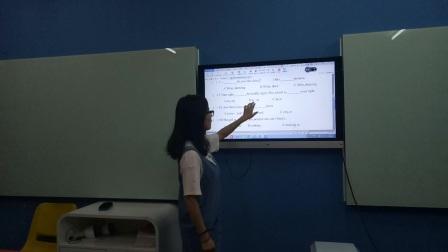 南京鼓楼区五年级下期末试卷金题讲解,看新东方老师如何解题