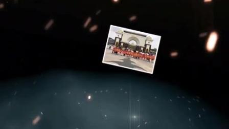 北欧维京轮胎湖北客户新加坡/马来西亚之旅纪念