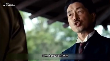 二战后日本人身高为何增长这么迅速?原因很简单 国人看后尴尬了