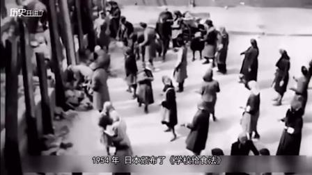 大量的清朝影像展现国人愚昧落后 但这个短片会颠覆你的观念