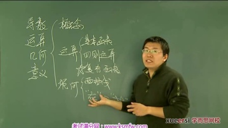高二数学目标211(暑期实录)全31讲 郭化楠【】[第1讲] 公开课02