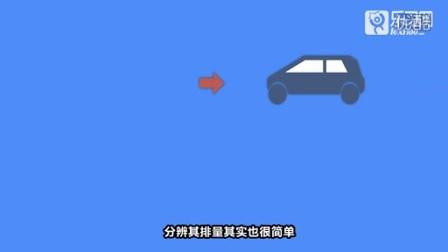 汽车排量知多少-微课程-乐习网01_标清