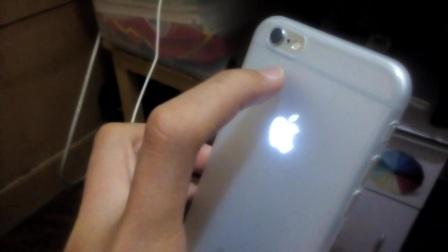 iPhone6s升级ios11表现如何