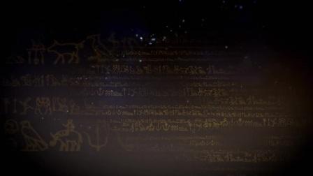 卫斯理地塚美国加州圣塔克鲁兹技术死亡金属 DECREPIT BIRTH - Hieroglyphic (OFFICIAL LYRIC VIDEO)