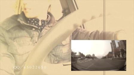 第01讲:考驾照学开车高手之路:如何打方向盘!