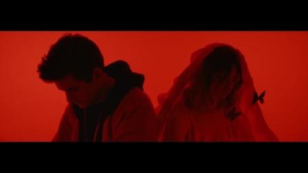 【官方中字】John Mayer-Still Feel Like Your Man 約翰梅爾 -忘不了妳