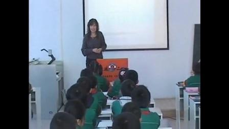小学英语哪个机构好 小学语文新课标必读 小学语文公开课案例