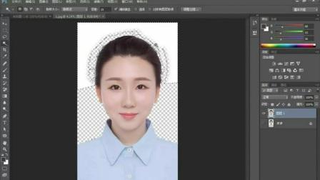 ps教程 pscs6破解补丁 平面广告