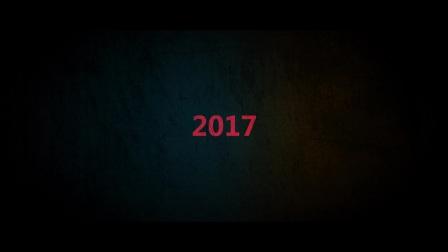2017赛季MakeX机器人挑战赛预告片-完整版-英文