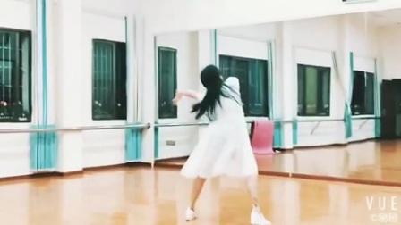 武胜县乐艺乐艺术培训学校