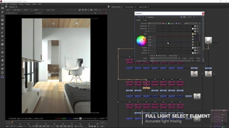 V-Ray 3.6 for 3ds Max 来了!