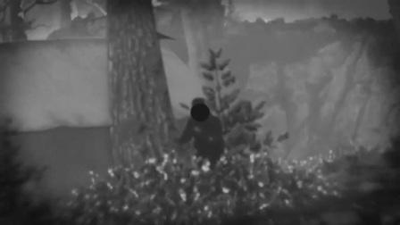 (完结)《狙击精英4》单人剧情+DCL普通难度全