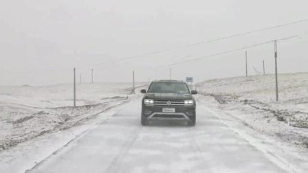 《萝卜报告2017》西藏以西 雪域高原 52李老鼠说车 晓敏AUTO秀 第一季 38号车评中心