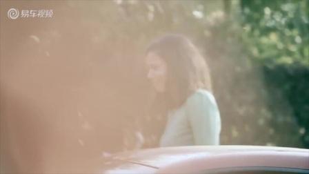 这条视频告诉你:男人买丰田86后老婆的真实反应