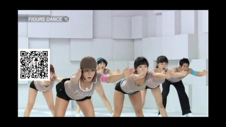 佳木斯健身操完整版 郑多燕健身舞全集百度影音