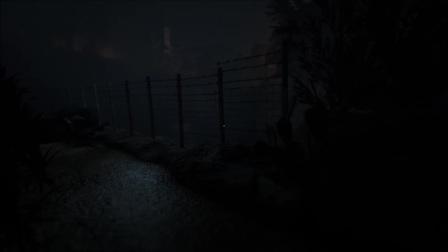 【逃生2】第三期:三小无猜