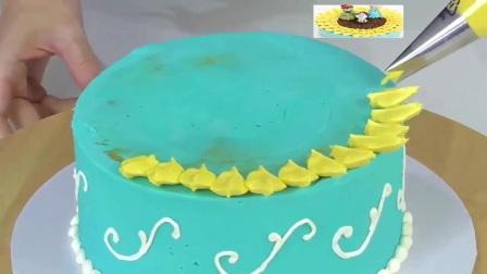 如何用微波炉做蛋糕5面包店加盟