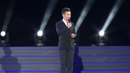 江苏飞达集团     大型公益演唱会下集
