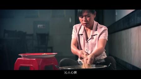 """江永县桃川镇""""中国特色小镇""""宣传片"""