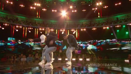 World_of_Dance_2017_-_Quick_Style__The_Duels_(Full_Performance)
