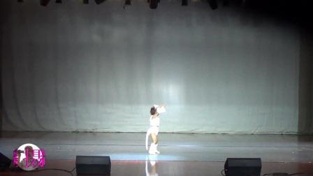 幼儿舞蹈:《波斯猫》幼儿组(齐舞艺术培训中心)