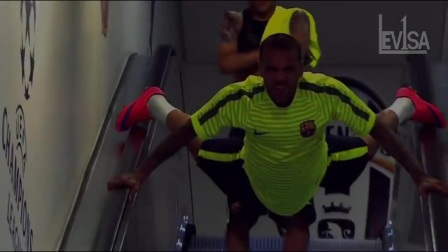 Funniest Football Training Moments, You Surely Missed