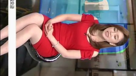 Mail order reporter Oversized Zoom 20150614(360p)