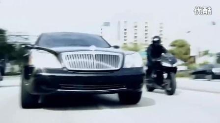 【麻辣音乐君】hiphop DJ Khaled feat. Young Jeezy, Drake - Fed Up_超清