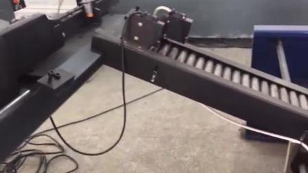 顺信机械切管机2