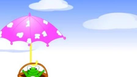 小学英语外研版  三年级上册课文动画Module 2