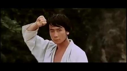 演员刘永谈昔日与李小龙的交往