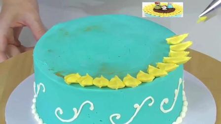 慕斯蛋糕图片6自制蛋糕电饭煲