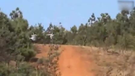汽车_ 哈佛H5, 陆风x8, 吉姆尼国产越野车爬坡测试,