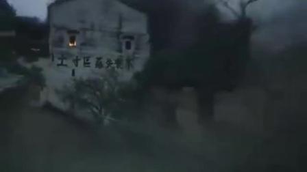 老电影-《从奴隶到将军》【上下集】(战斗故事片、怀旧电影、经典回放)_标清